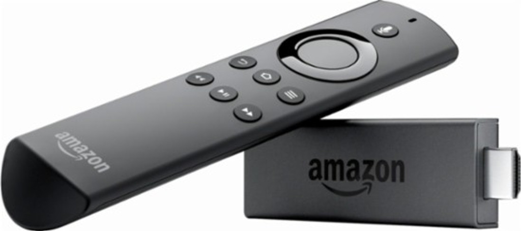 Amazon | Fire TV Stick