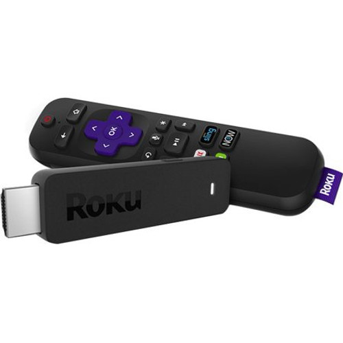 Roku | Streaming Stick