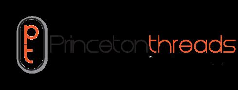 Princeton Threads