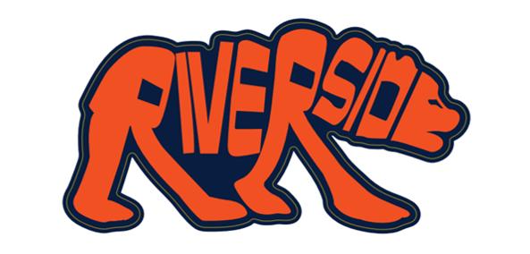 riverside-magnet.png