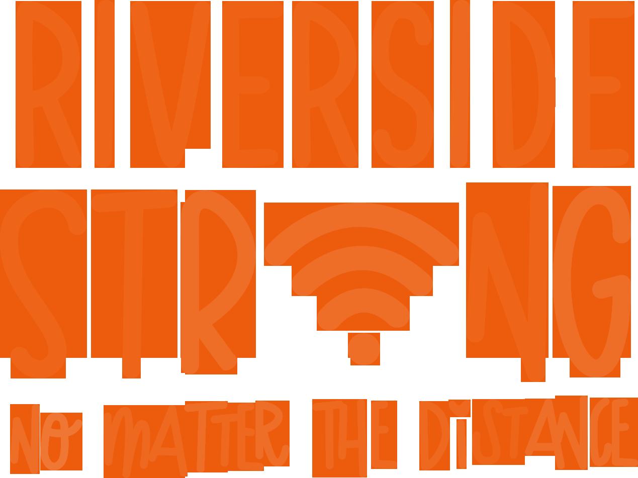 riverside-strong-orange-2.png