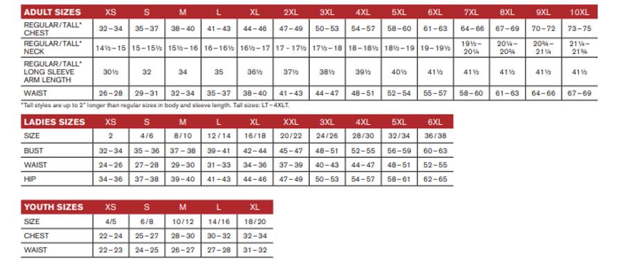 size-chart-sport-tek.png