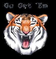 tiger-get-em.png