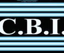 C.B.I. Cables