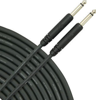 D'Addario Classic Instrument Cables