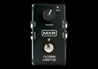 MXR Noise Clamp M195