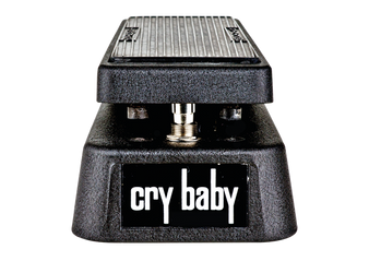 Dunlop Cry Baby GCB-95 Wah Pedal