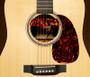 DiMarzio The Angel DP230 Acoustic Pickup