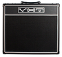 """VHT Special 6 """"Ultra"""" Combo Amplifier"""