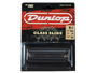 Dunlop Regular Pyrex Glass Slide