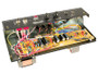 VHT Special 6 Combo Amplifier