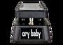 Dunlop Cry Baby GCB-95 Wah Pedal