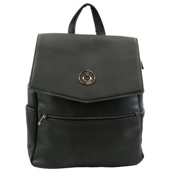 Hartley Backpack - Onyx