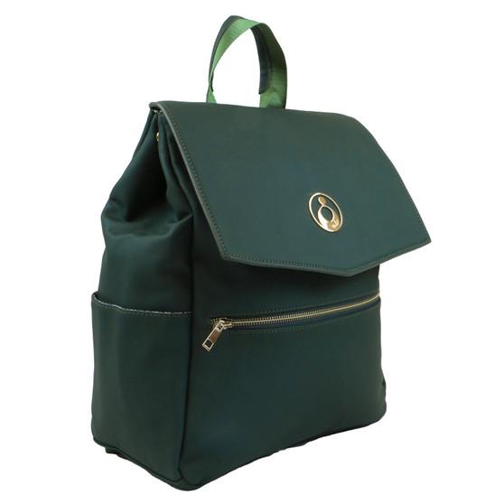Hartley Backpack - Forest
