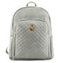 Marlo Backpack - Stone