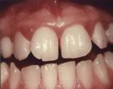 oralhealth3.jpg