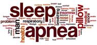 Bruxism and Sleep Apnea: Are They Linked?