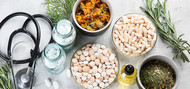 Homeopathic Remedies for Teeth Grinding