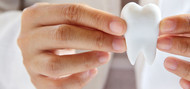 Flat Teeth: Symptoms, Causes and Treatment