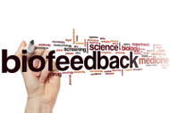 Biofeedback for Bruxism - Pros and Cons