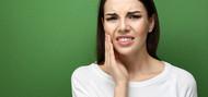 How Long Does Teeth Grinding Pain Last?