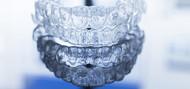 Teeth Grinding, Invisalign, Night Guards