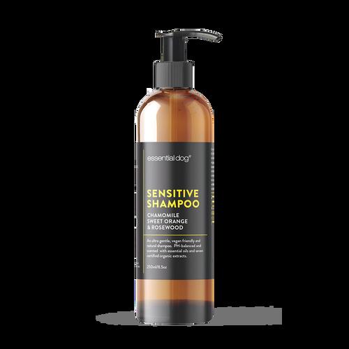 Best Dog shampoo sensitive skin Australia - 250ML