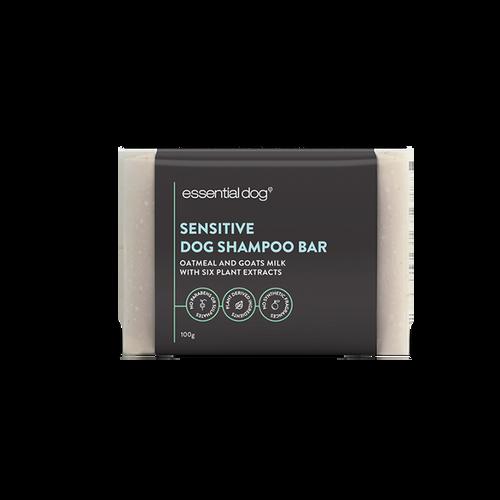 washbar soap for dogs
