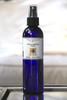 Eucalyptus Steam Shower Spray (8oz.)