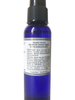 Eucalyptus Steam Shower Spray (2oz)