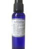 Eucalyptus +Citrus Steam Shower Spray (4oz)