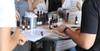 Perfume Classes Los Angeles Orange County