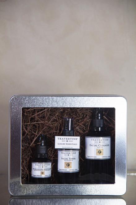 """""""I Have Good Taste"""" Gift Box"""