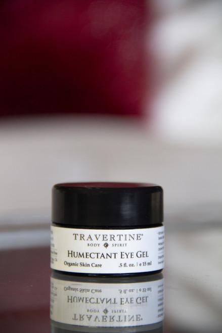 Humectant Eye Gel