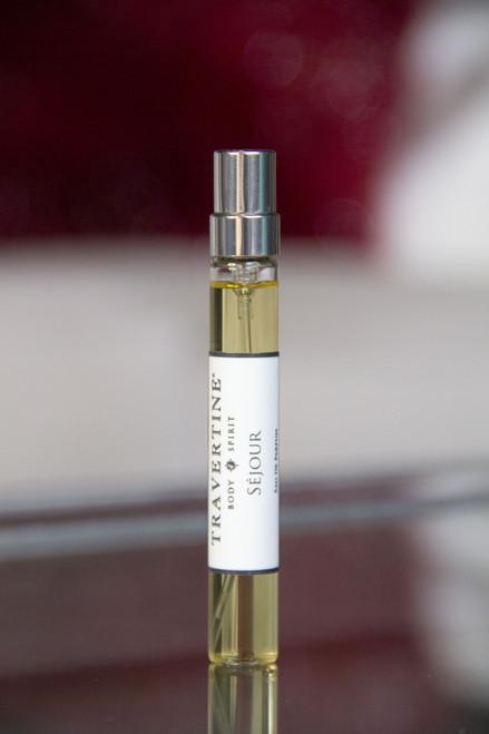 Sejour 7.5 ml Eau de Parfum