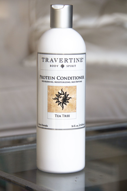 Age Defying Protein Conditioner