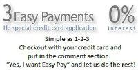 easy-pay.jpg