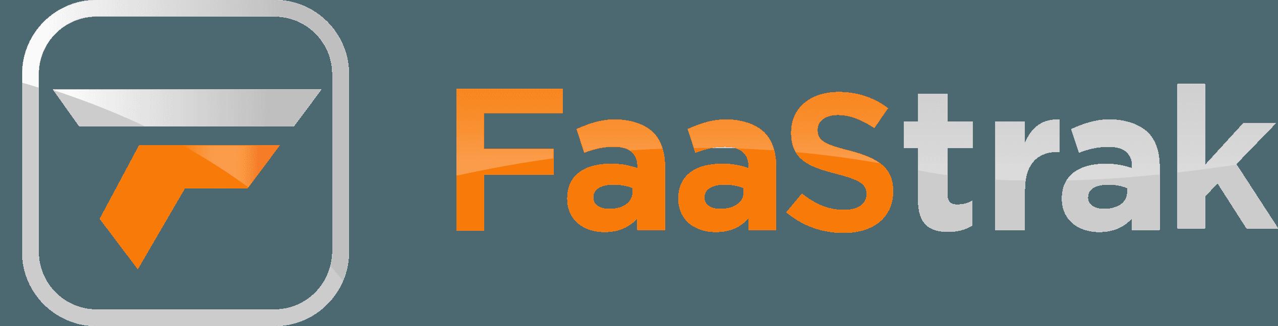 faastrak-logo.png