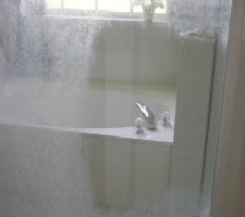 shower-door-a.jpg