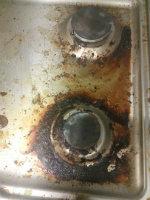 stove1b.jpg