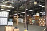warehouse1-160x106.jpg