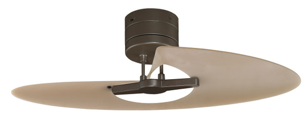 FANIMATION - MAREA: ENERGY SAVER 47 WATTS OIL RUBBED BRONZE (CLICK TO VIEW DETAILS OR CALL FOR FREE EXPERT ADVICE & PRICING)