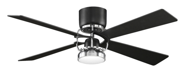 FANIMATION - CAMVIEW: 61 WATTS BLACK (CLICK TO VIEW DETAILS OR CALL FOR FREE EXPERT ADVICE)