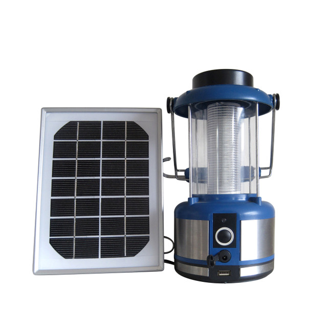 Wagan Solar Powered CLASSIC LANTERN WAG-8533 (CLICK TO VIEW DETAILS)  (CALL FOR FREE EXPERT ADVICE & PRICING)