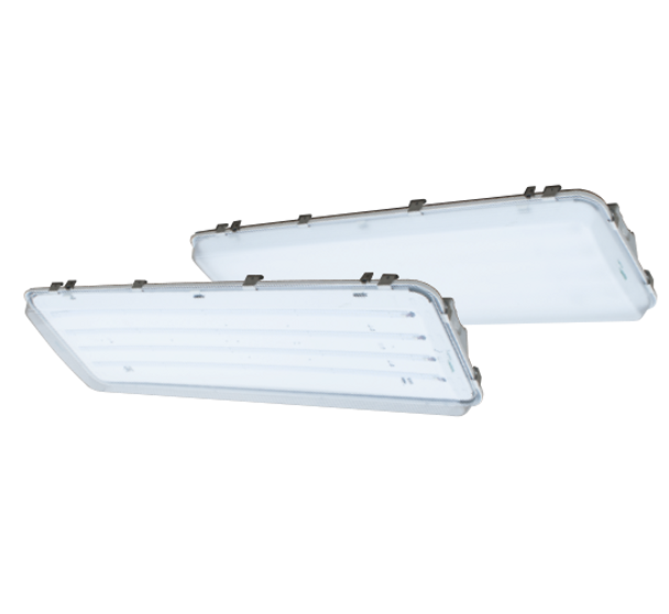 J&D LED HIGH BAY STRIP LIGHTS  | Perfect for  Warehouses, Factories, Farms, Ranches, Greenhouses, Etc.. |  LEDHB300-24C-C (CLICK TO VIEW CUT SHEET & DETAILS)  (CALL FOR FREE EXPERT ADVICE & PRICING)