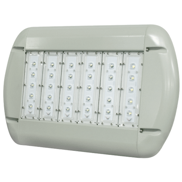 J&D LED HIGH BAY LIGHTS | Perfect for  Warehouses, Factories, Farms, Ranches, Greenhouses, Etc.. |  LEDHB300 (CLICK TO VIEW CUT SHEET & DETAILS)  (CALL FOR FREE EXPERT ADVICE & PRICING)