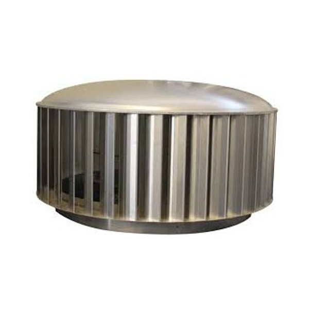 A7 - EDMONDS HURRICANE TURBINE ROOFTOP VENTILATORS | SIZES: H-100, H-150, H-300, H-400, H-500, H-600, H-700, H-800 & H-900 (WAREHOUSE/FACTORY, FOOD PROCESSING, STORAGE, WASTEWATER, ETC) (CLICK TO VIEW DETAILS)  (CALL FOR FREE EXPERT ADVICE & PRICING)
