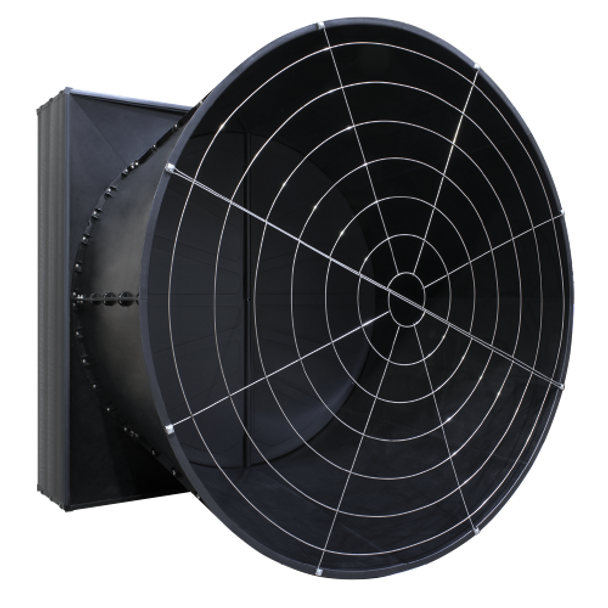 Call for FREE Expert Advice |  Factory Fans Direct 888-849-1233