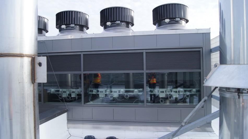 edmonds-ep900-hybrid-roof-top-exhaust-fans-factory-fans-direct-888-849-1233.jpg