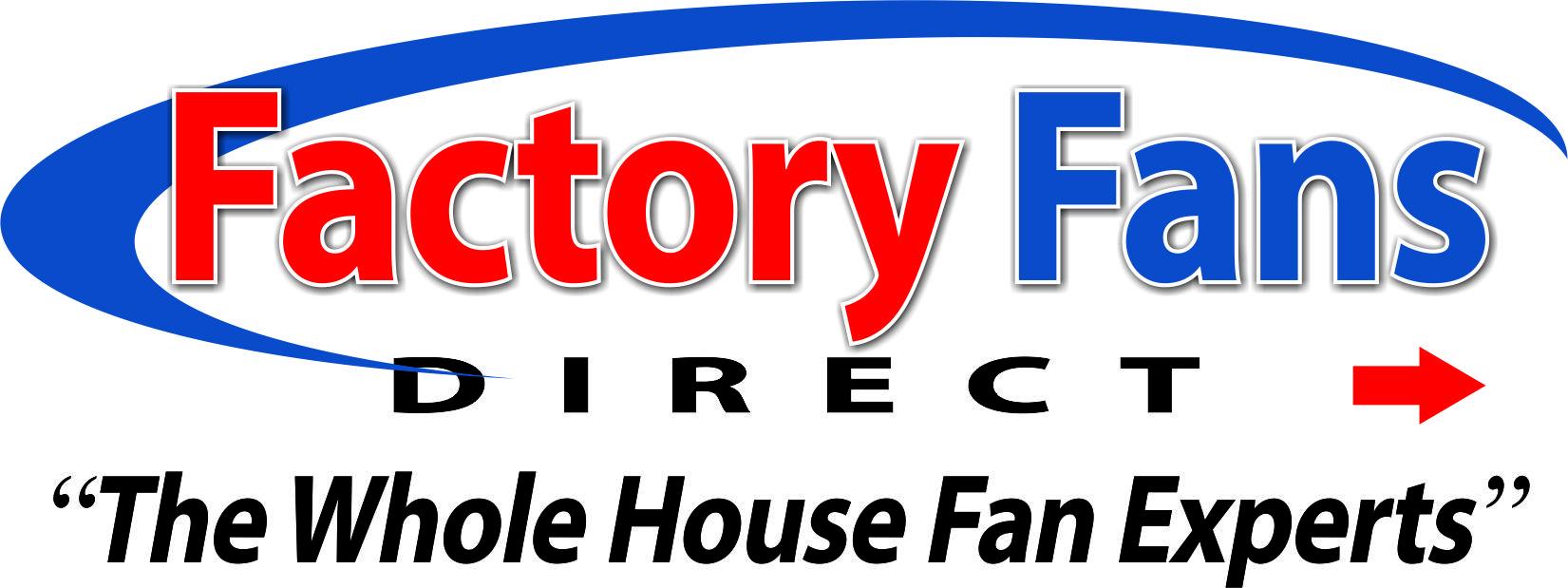 factory-fans-logo.jpg